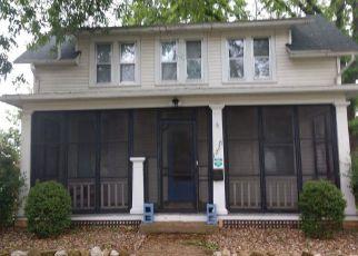 Pre Ejecución Hipotecaria en Fort Madison 52627 AVENUE D - Identificador: 1790697584