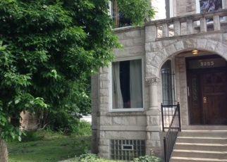 Pre Ejecución Hipotecaria en Chicago 60624 W FLOURNOY ST - Identificador: 1790933200