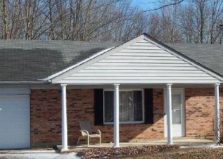 Pre Ejecución Hipotecaria en Maineville 45039 WINDING WAY - Identificador: 1791060213
