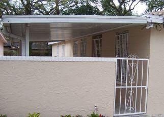 Pre Ejecución Hipotecaria en Tampa 33607 W SPRUCE ST - Identificador: 1791167527
