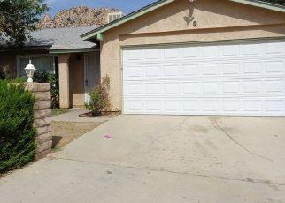 Pre Ejecución Hipotecaria en Palmdale 93591 RIDGEMIST ST - Identificador: 1791369430
