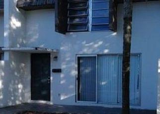 Pre Ejecución Hipotecaria en Pompano Beach 33068 BOULEVARD OF CHAMPIONS - Identificador: 1791465343