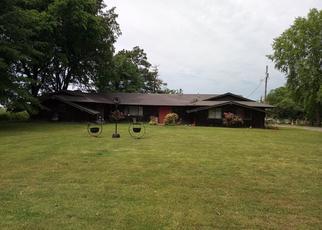 Pre Ejecución Hipotecaria en Leachville 72438 W 7TH ST - Identificador: 1791482426