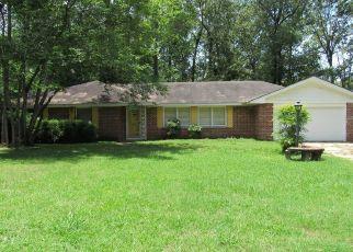 Pre Ejecución Hipotecaria en Montgomery 36106 ROBISON HILL RD - Identificador: 1791524925