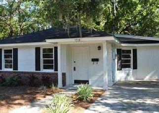 Pre Ejecución Hipotecaria en Savannah 31404 KANSAS AVE - Identificador: 1792000104