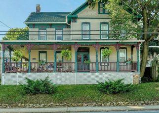 Pre Ejecución Hipotecaria en Windsor 17366 W MAIN ST - Identificador: 1792926430