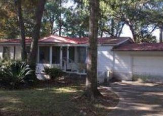 Pre Ejecución Hipotecaria en Tallahassee 32317 PLANTATION FORREST DR - Identificador: 1793286896