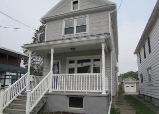 Pre Ejecución Hipotecaria en Wilkes Barre 18706 1ST ST - Identificador: 1793655660