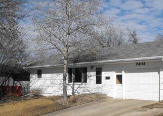 Pre Ejecución Hipotecaria en Sioux Falls 57103 E 18TH ST - Identificador: 1793718276