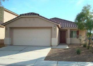 Pre Ejecución Hipotecaria en North Las Vegas 89086 SWANSON AVE - Identificador: 1793926317
