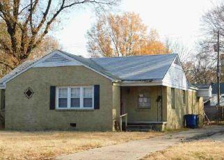 Pre Ejecución Hipotecaria en West Memphis 72301 N AVALON ST - Identificador: 1794292916