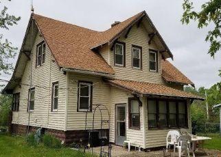 Pre Ejecución Hipotecaria en Blakesburg 52536 WILSON ST - Identificador: 1794312171