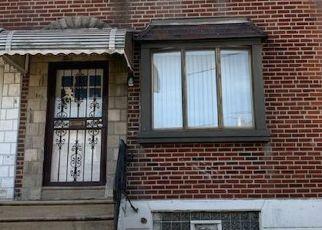 Pre Ejecución Hipotecaria en Philadelphia 19120 WEYMOUTH ST - Identificador: 1794422550