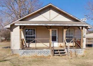 Pre Ejecución Hipotecaria en Hartford 72938 E 4TH ST - Identificador: 1794710746