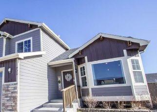Pre Ejecución Hipotecaria en Evansville 82636 CAMP DAVIS CIR - Identificador: 1795215720