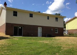 Pre Ejecución Hipotecaria en Chesapeake 45619 TOWNSHIP ROAD 1301 - Identificador: 1795272214