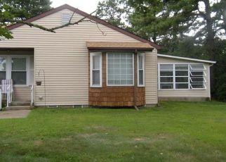 Pre Ejecución Hipotecaria en Manchester Township 08759 MILL RD - Identificador: 1795703174