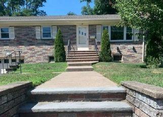 Pre Ejecución Hipotecaria en Pompton Plains 07444 JACKSON AVE - Identificador: 1795786845