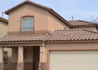 Pre Ejecución Hipotecaria en North Las Vegas 89081 CASA ANTIQUA ST - Identificador: 1795876628