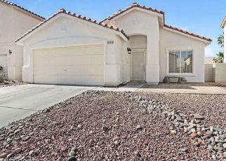 Pre Ejecución Hipotecaria en North Las Vegas 89031 SPARKLE CREST AVE - Identificador: 1795886699