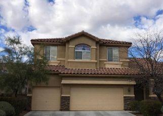 Pre Ejecución Hipotecaria en Las Vegas 89141 ALCUDIA BAY AVE - Identificador: 1795888444
