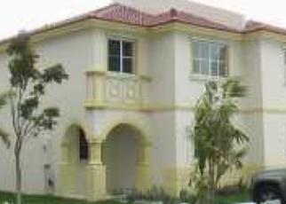 Pre Ejecución Hipotecaria en Homestead 33032 SW 263RD TER - Identificador: 1795984362