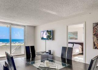 Pre Ejecución Hipotecaria en Miami Beach 33139 OCEAN DR - Identificador: 1796061896