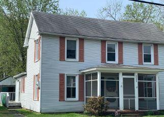 Pre Ejecución Hipotecaria en Rock Hall 21661 E SHARP ST - Identificador: 1796212100