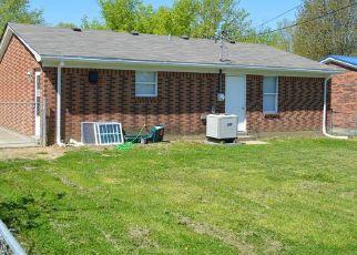 Pre Ejecución Hipotecaria en Elizabethtown 42701 AIRVIEW DR - Identificador: 1796286568