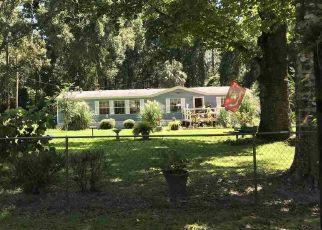 Pre Ejecución Hipotecaria en Crawfordville 32327 SAVANNAH RD - Identificador: 1796446425