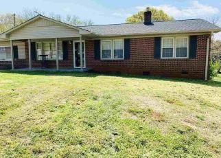 Pre Ejecución Hipotecaria en Greenville 29605 FOLKSTONE ST - Identificador: 1796799880