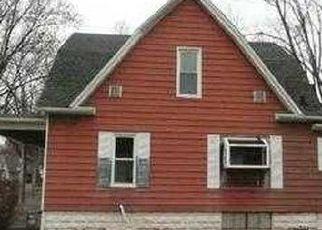 Pre Ejecución Hipotecaria en Springfield 62702 N 9TH ST - Identificador: 1796931706