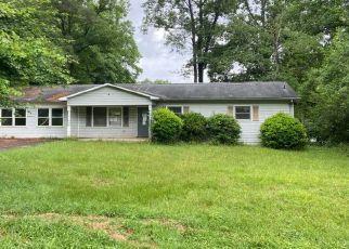 Pre Ejecución Hipotecaria en Wilkesboro 28697 EDGEWOOD RD - Identificador: 1797168198