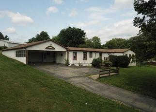 Pre Ejecución Hipotecaria en Memphis 47143 HIGHWAY 31 N - Identificador: 1797648668