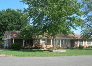 Pre Ejecución Hipotecaria en Booneville 72927 EMERSON AVE - Identificador: 1797941672