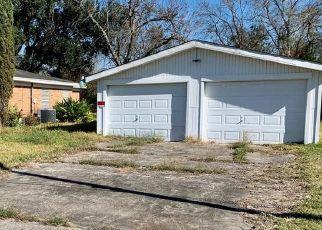 Pre Ejecución Hipotecaria en Texas City 77591 N VIONETT LN - Identificador: 1798024444