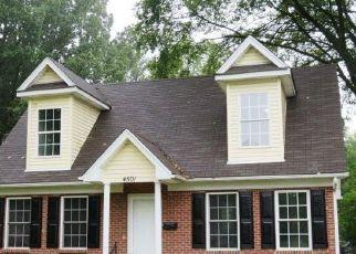 Pre Ejecución Hipotecaria en Louisville 40211 GREENWOOD AVE - Identificador: 1798787394