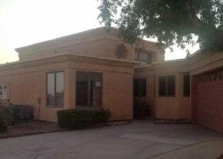Pre Ejecución Hipotecaria en Yuma 85364 S DEL VALLE WAY - Identificador: 1799040547