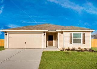 Pre Ejecución Hipotecaria en Dallas 75253 GREENHAW LN - Identificador: 1799222750