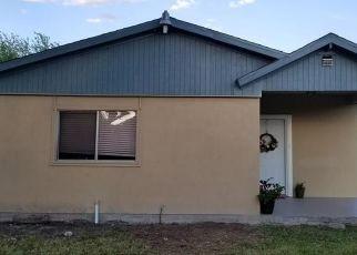 Pre Ejecución Hipotecaria en Robstown 78380 WINCHESTER LN - Identificador: 1799267865