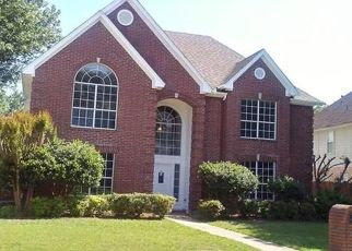 Pre Ejecución Hipotecaria en Arlington 76001 PINWOOD CIR - Identificador: 1799305521