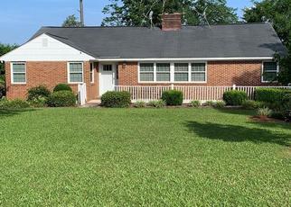 Pre Ejecución Hipotecaria en Edgefield 29824 MARTINTOWN RD - Identificador: 1799552542
