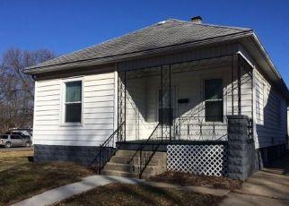 Pre Ejecución Hipotecaria en Springfield 62702 N 9TH ST - Identificador: 1799626110