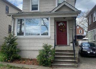 Pre Ejecución Hipotecaria en Staten Island 10314 HAWTHORNE AVE - Identificador: 1799767586