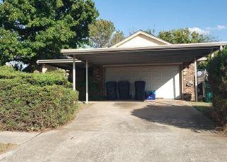 Pre Ejecución Hipotecaria en Oklahoma City 73170 CLOVERLEAF LN - Identificador: 1799923953