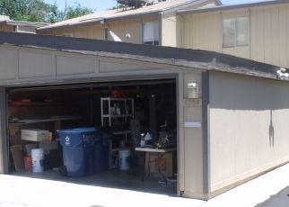 Pre Ejecución Hipotecaria en Las Vegas 89121 GREAT PLAINS WAY - Identificador: 1800560761
