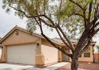 Pre Ejecución Hipotecaria en Las Vegas 89131 CALICO WIND ST - Identificador: 1800574778