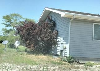Pre Ejecución Hipotecaria en Burlington 66839 W DECKER ST - Identificador: 1800921651