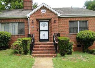 Pre Ejecución Hipotecaria en Birmingham 35234 NORWOOD CIR - Identificador: 1800947934