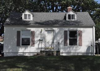 Pre Ejecución Hipotecaria en Cedar Rapids 52402 B AVE NE - Identificador: 1800995667
